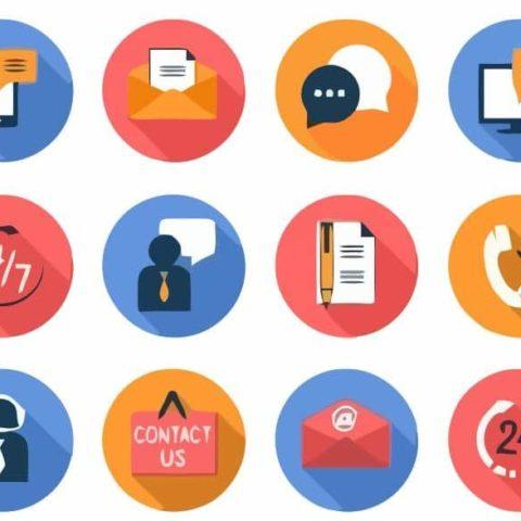 Curso de atención al cliente online