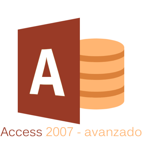 Curso de Access 2007 avanzado