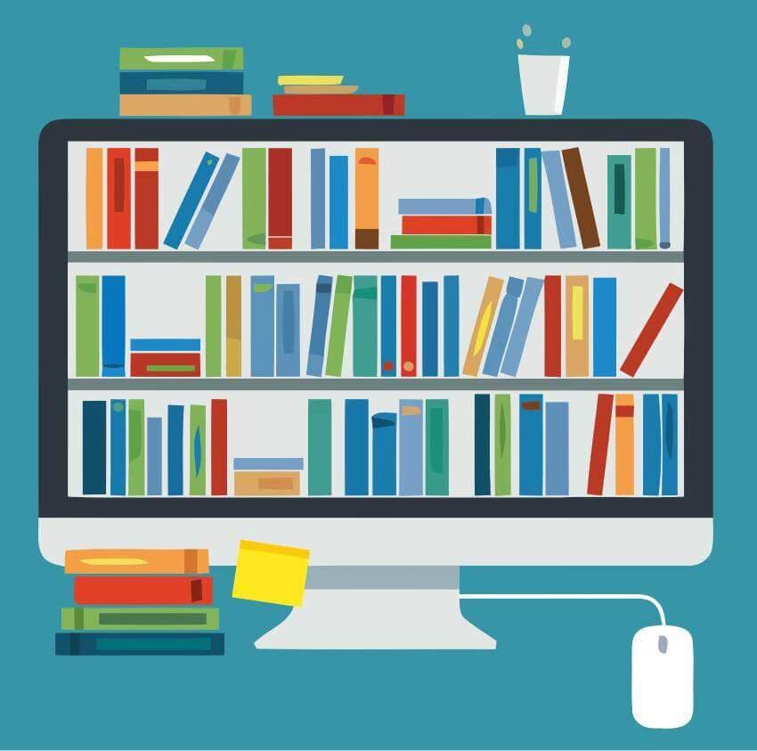 Curso de alfabetización informática