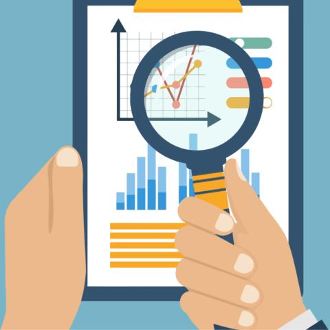 Curso de Analisis de balances y estados financieros_vectorized