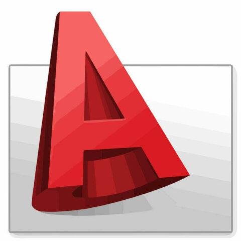 Curso de Autocad 2010