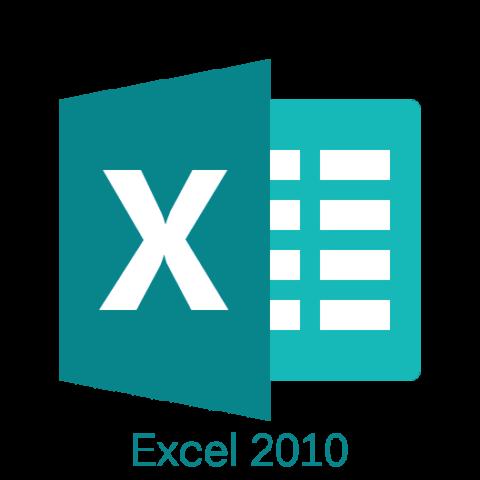 Curso de Excel 2010 básico + medio