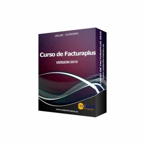 Curso de Facturaplus 2010