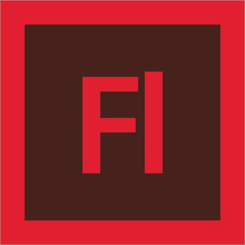 Curso sobre flash cs4