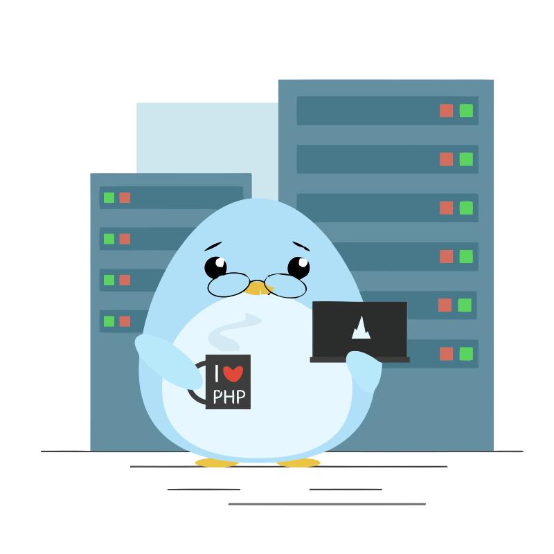 Curso de linux avanzado redes y servidores