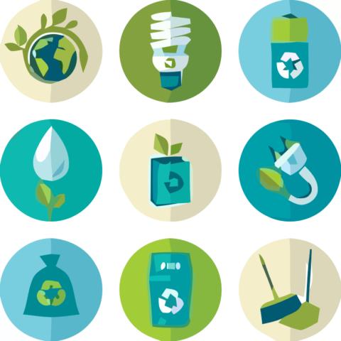 Curso sobre sensibilización medioambiental