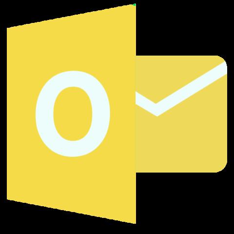 Curso de Outlook 2007