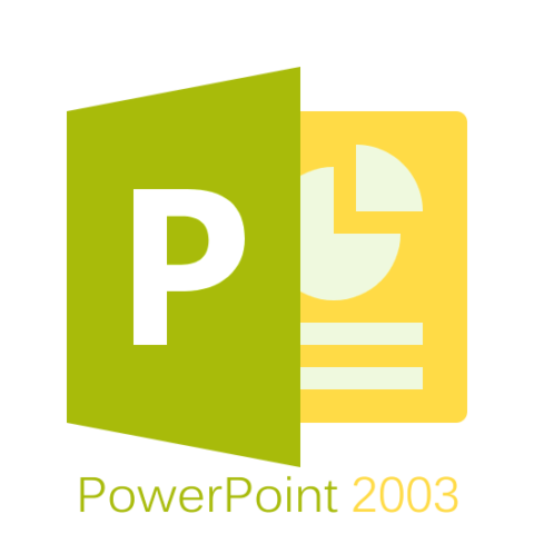 Curso de Powerpoint 2003