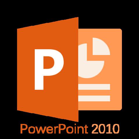 Curso de Powerpoint 2010
