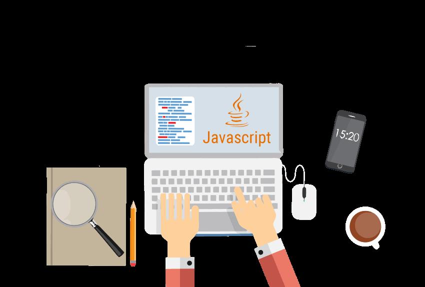 Curso de Programacion Javascript