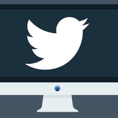 Curso de Twitter para empresas