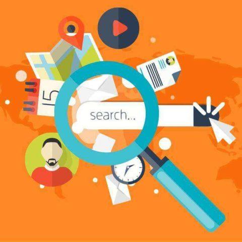 Curso sobre usos y aplicaciones de internet