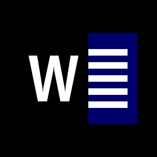 Curso de microsoft Word 2007