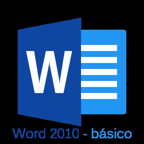 Curso de microsoft Word 2010 básico