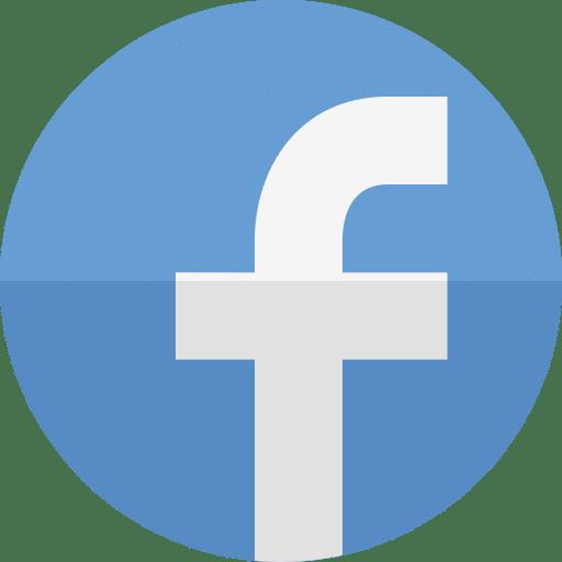 Curso sobre facebook