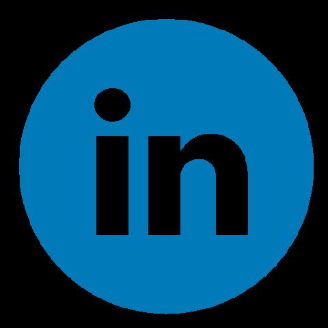 Curso sobre linkedin