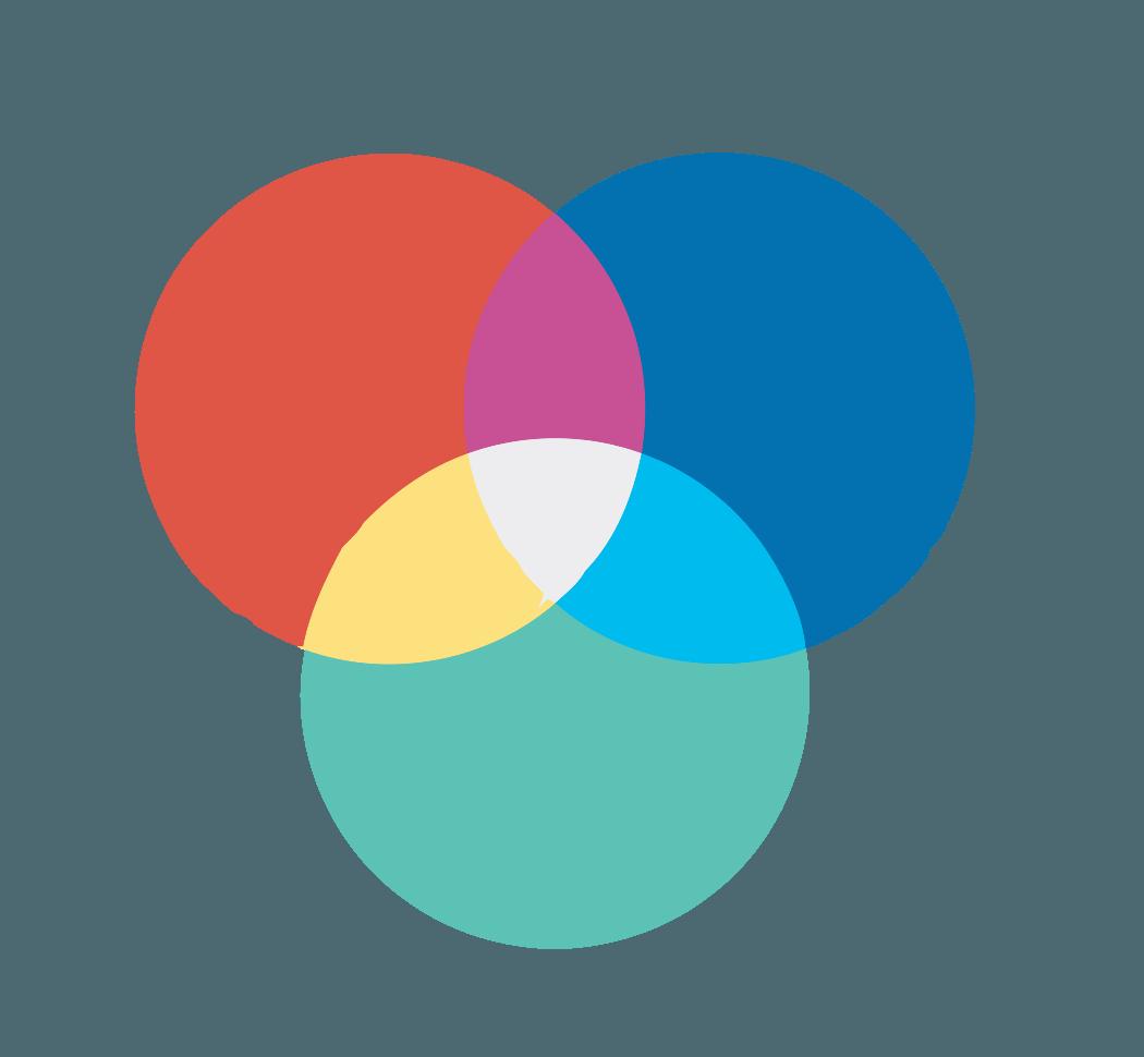 Curso de Alfabetización informática: Internet. FCOI01 Online CeslanFormacion