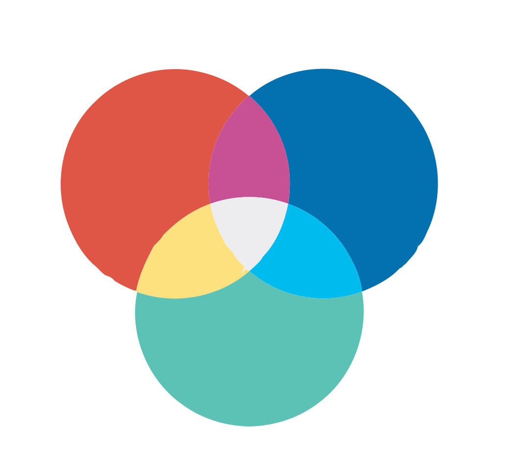 Curso de Sensibilización en la igualdad de oportunidades. FCOO02 Online CeslanFormacion