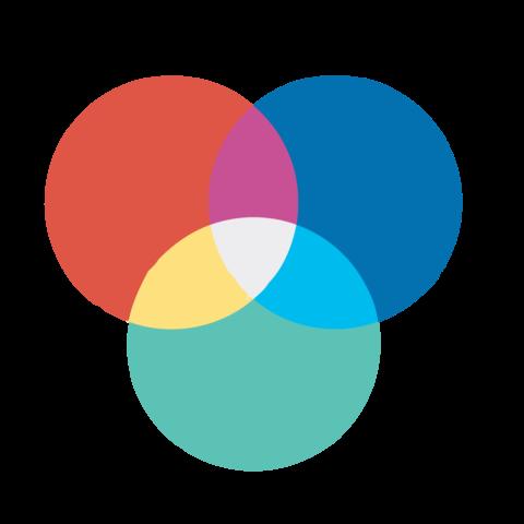 Curso de El conflicto en Mediación: tipología y su resolución adecuada Online CeslanFormacion