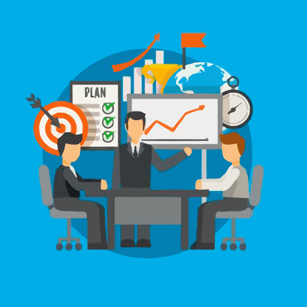 creativo y gestión de equipos Online CeslanFormacion