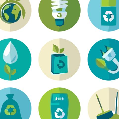 Curso de Gestión Ambiental y Desarrollo Sostenible  Online CeslanFormacion