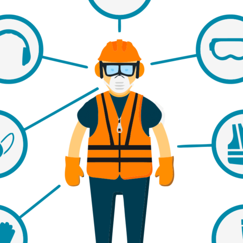 Curso de Prevención de riesgos laborales específicos para el Sector Agricultura Online CeslanFormacion