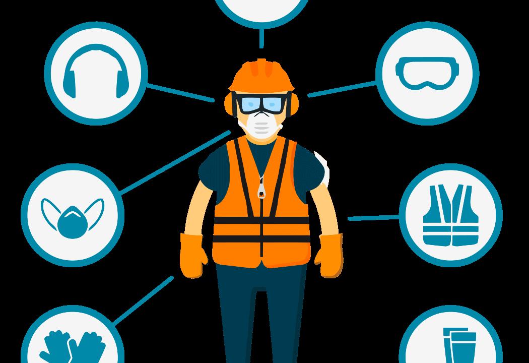 Prevenci n de riesgos laborales espec ficos para el sector for Prevencion de riesgos laborales en la oficina