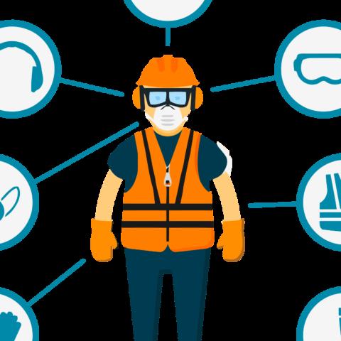 Curso de Prevención de Riesgos Laborales Específicos para el Sector Lavanderías Online CeslanFormacion
