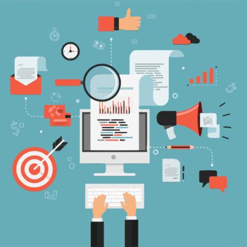 Curso de Hootsuite: gestionando los medios sociales Online CeslanFormacion