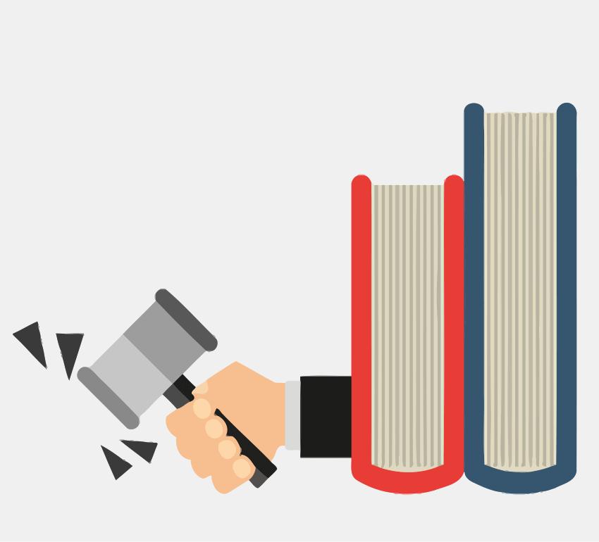 Curso de Ley Orgánica de Protección de Datos Online CeslanFormacion