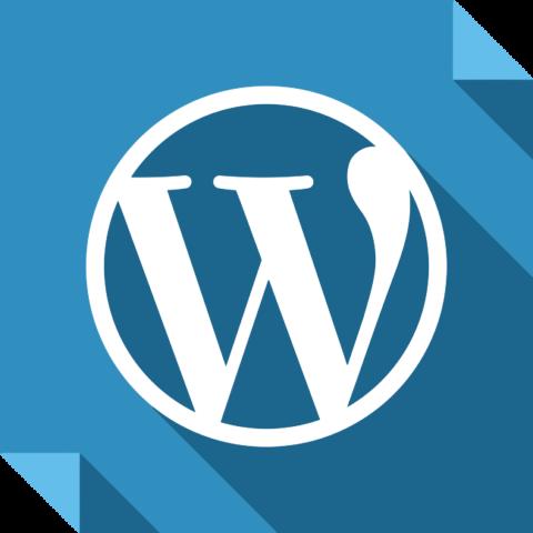Curso de Wordpress aprende a hacer paginas web