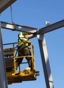 Curso combinado de trabajos en alturas y plataforma elevadora pemp