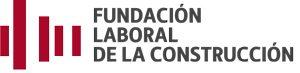 Cursos de oficio de Tpc Fundación Laboral de la Construcción